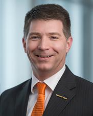 Daniel Stoker