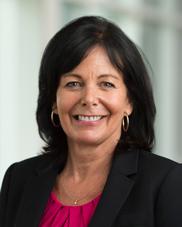 Kate Watland, PhD.
