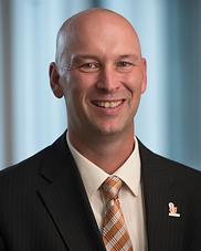 Steve Herendeen